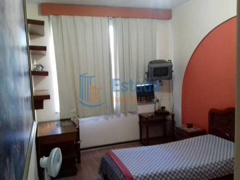 10. - Apartamento À Venda - Copacabana - Rio de Janeiro - RJ - ESAP20155 - 11
