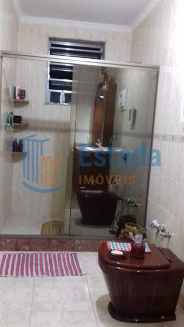 11. - Apartamento À Venda - Copacabana - Rio de Janeiro - RJ - ESAP20155 - 12