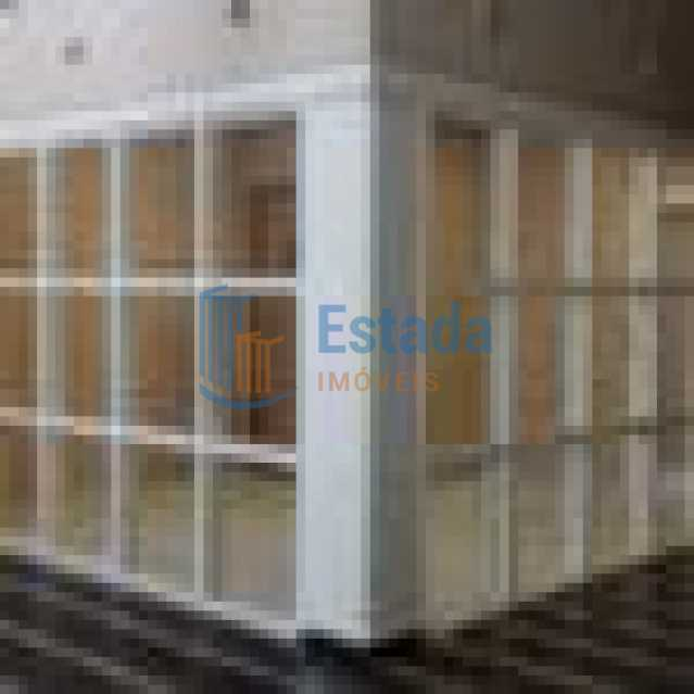 15. - Apartamento À Venda - Copacabana - Rio de Janeiro - RJ - ESAP20155 - 16