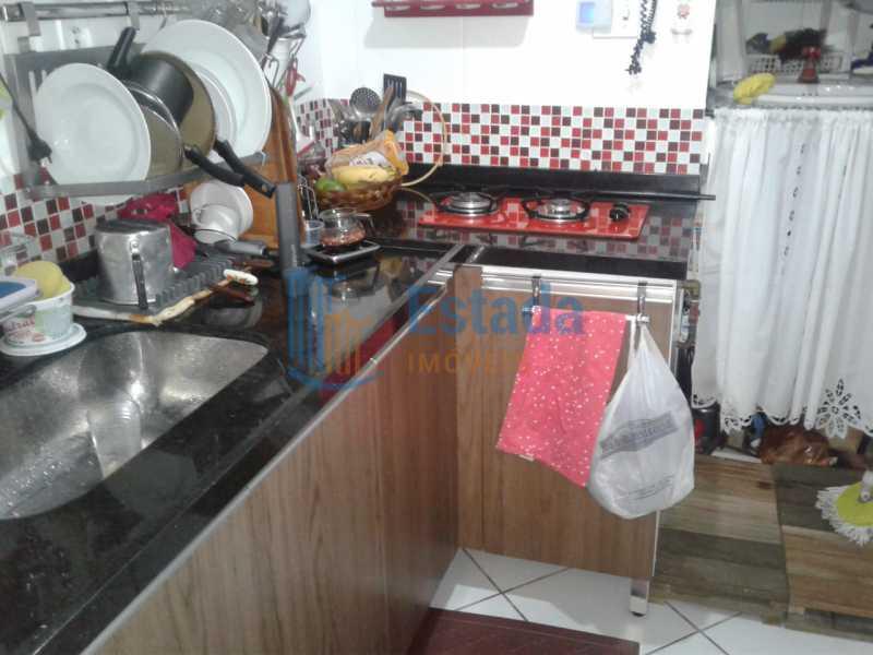 WhatsApp Image 2018-11-22 at 1 - Apartamento À Venda - Copacabana - Rio de Janeiro - RJ - ESAP10232 - 14