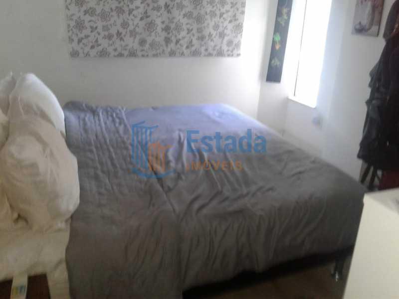 WhatsApp Image 2018-11-22 at 1 - Apartamento À Venda - Copacabana - Rio de Janeiro - RJ - ESAP10232 - 8