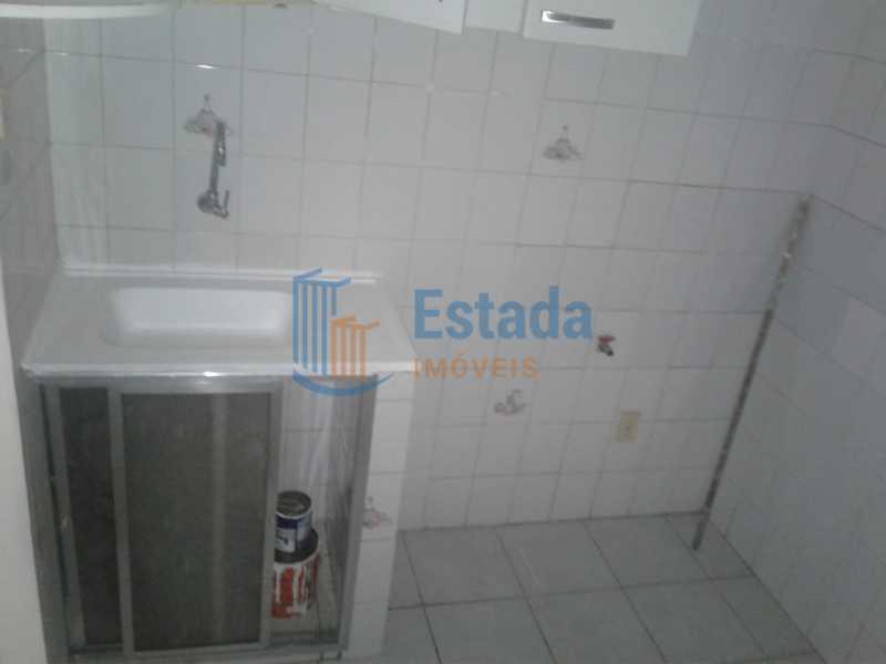WhatsApp Image 2018-11-22 at 1 - Apartamento Copacabana,Rio de Janeiro,RJ À Venda,30m² - ESAP00090 - 8