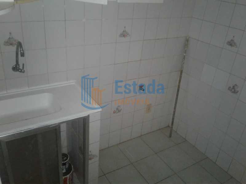 WhatsApp Image 2018-11-22 at 1 - Apartamento Copacabana,Rio de Janeiro,RJ À Venda,30m² - ESAP00090 - 9