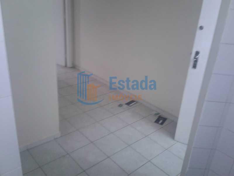 WhatsApp Image 2018-11-22 at 1 - Apartamento Copacabana,Rio de Janeiro,RJ À Venda,30m² - ESAP00090 - 7