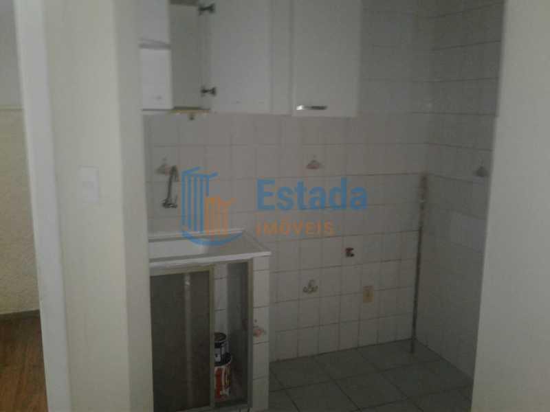 WhatsApp Image 2018-11-22 at 1 - Apartamento Copacabana,Rio de Janeiro,RJ À Venda,30m² - ESAP00090 - 10
