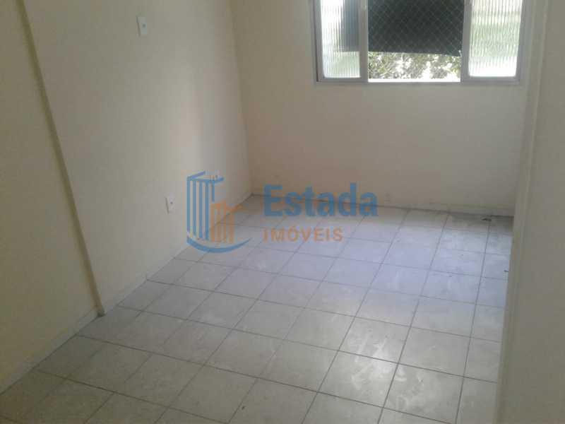 WhatsApp Image 2018-11-22 at 1 - Apartamento Copacabana,Rio de Janeiro,RJ À Venda,30m² - ESAP00090 - 3