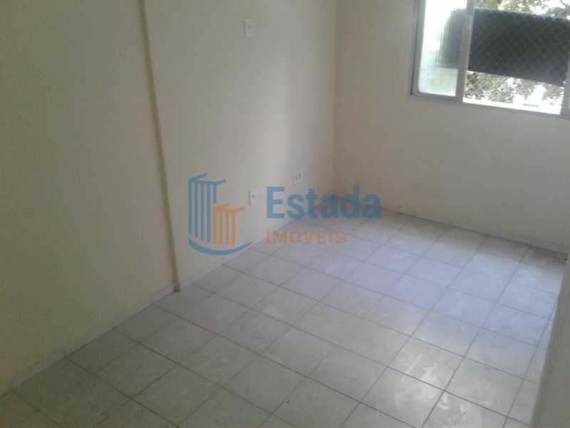 WhatsApp Image 2018-11-22 at 1 - Apartamento Copacabana,Rio de Janeiro,RJ À Venda,30m² - ESAP00090 - 1