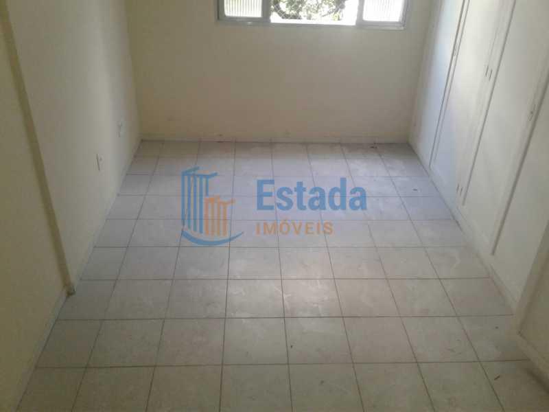 WhatsApp Image 2018-11-22 at 1 - Apartamento Copacabana,Rio de Janeiro,RJ À Venda,30m² - ESAP00090 - 4