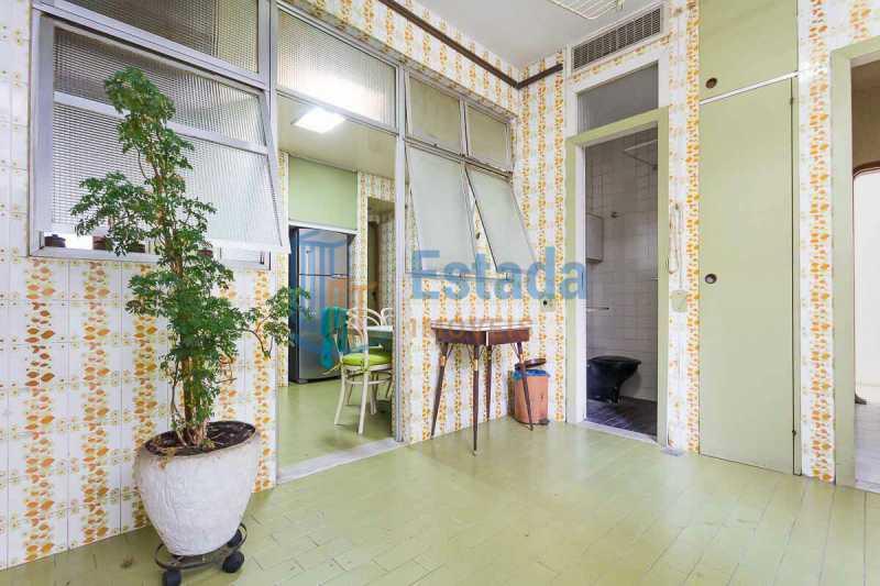 1f5a8911-cc54-44e7-9114-04c30e - Apartamento Copacabana,Rio de Janeiro,RJ À Venda,3 Quartos,280m² - ESAP30152 - 23