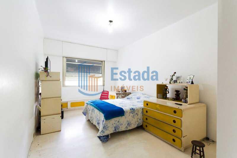 2d46e191-4c2c-4ef1-be6c-7e1e85 - Apartamento Copacabana,Rio de Janeiro,RJ À Venda,3 Quartos,280m² - ESAP30152 - 9