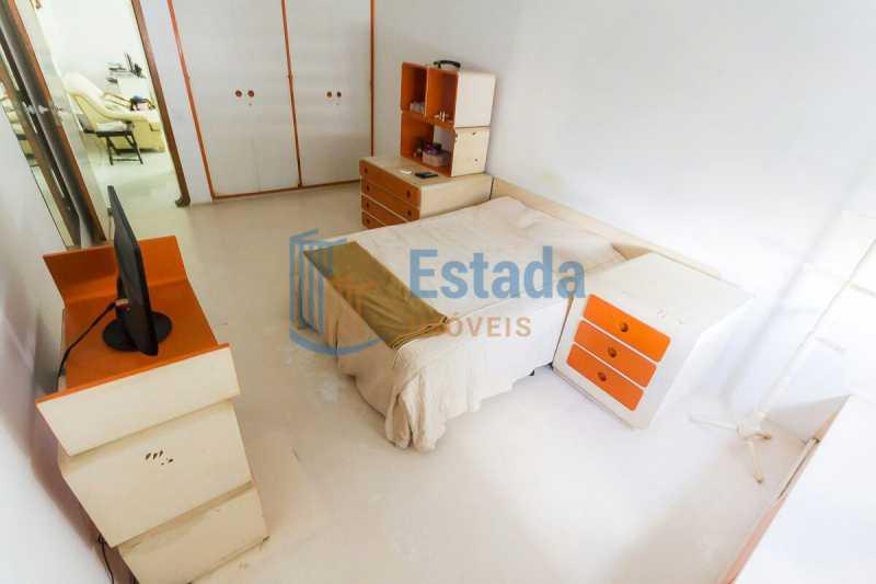 2ee533b6-9424-4336-8cff-73c40a - Apartamento Copacabana,Rio de Janeiro,RJ À Venda,3 Quartos,280m² - ESAP30152 - 11