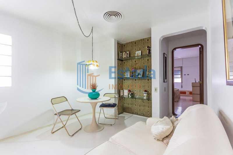 4c9ce2d1-9a42-4c05-9a42-9c037f - Apartamento Copacabana,Rio de Janeiro,RJ À Venda,3 Quartos,280m² - ESAP30152 - 16