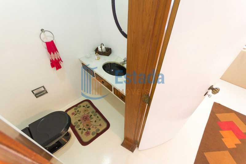 4d1f122e-1404-468b-811a-029435 - Apartamento Copacabana,Rio de Janeiro,RJ À Venda,3 Quartos,280m² - ESAP30152 - 6