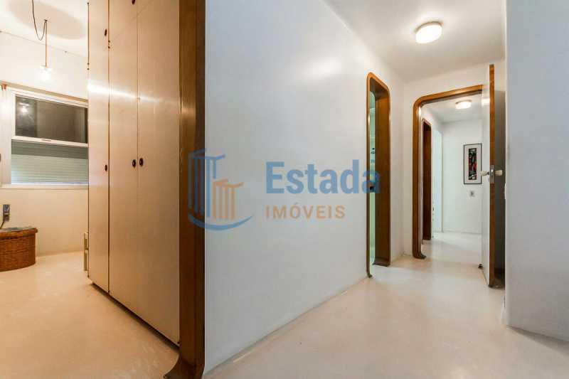 6f98a526-ea64-48e0-9d1e-9b0739 - Apartamento Copacabana,Rio de Janeiro,RJ À Venda,3 Quartos,280m² - ESAP30152 - 14