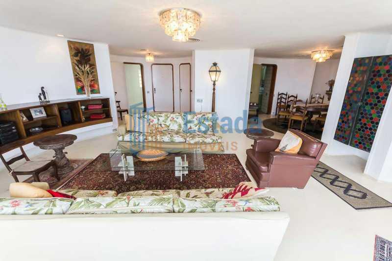 7e509ab7-9560-4ab2-8a97-81fc13 - Apartamento Copacabana,Rio de Janeiro,RJ À Venda,3 Quartos,280m² - ESAP30152 - 1