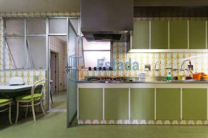 86bb5b66-2160-42ee-b5a5-ce414b - Apartamento Copacabana,Rio de Janeiro,RJ À Venda,3 Quartos,280m² - ESAP30152 - 24