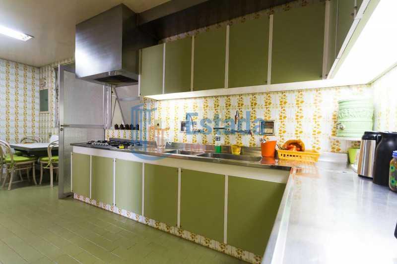 88e08693-cfeb-46bf-bf83-204456 - Apartamento Copacabana,Rio de Janeiro,RJ À Venda,3 Quartos,280m² - ESAP30152 - 25