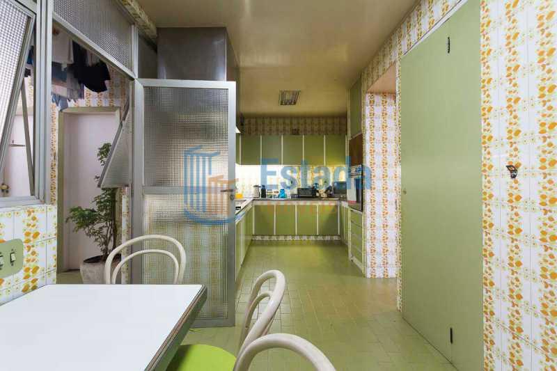 97e80946-3aa2-4e09-8b23-9d1b94 - Apartamento Copacabana,Rio de Janeiro,RJ À Venda,3 Quartos,280m² - ESAP30152 - 26