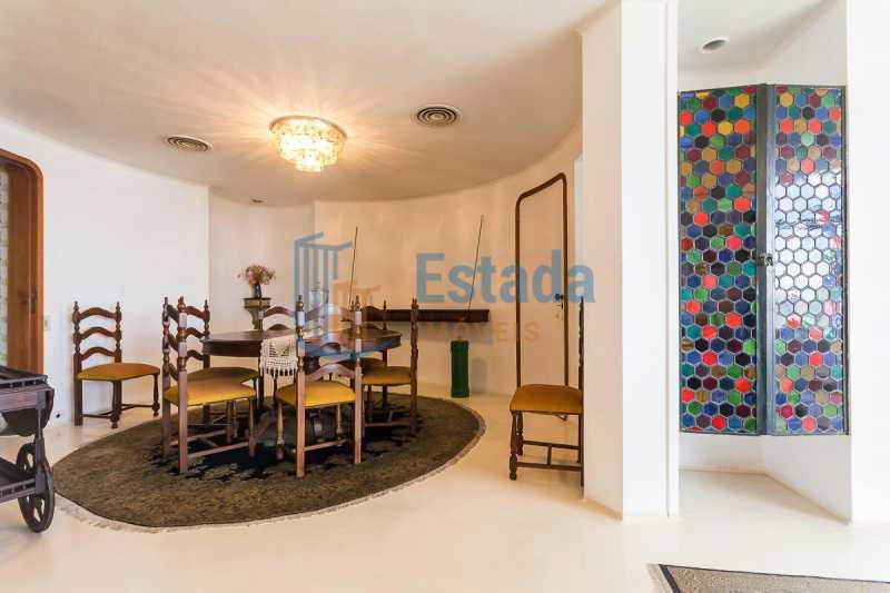 0978a393-8ff3-4067-9836-e5a2c6 - Apartamento Copacabana,Rio de Janeiro,RJ À Venda,3 Quartos,280m² - ESAP30152 - 4