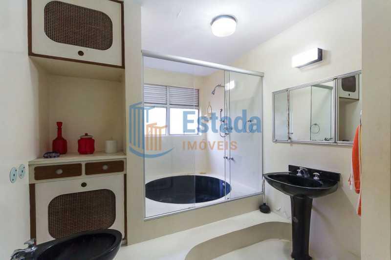 02172cbd-19b3-4993-b1f9-950d14 - Apartamento Copacabana,Rio de Janeiro,RJ À Venda,3 Quartos,280m² - ESAP30152 - 19