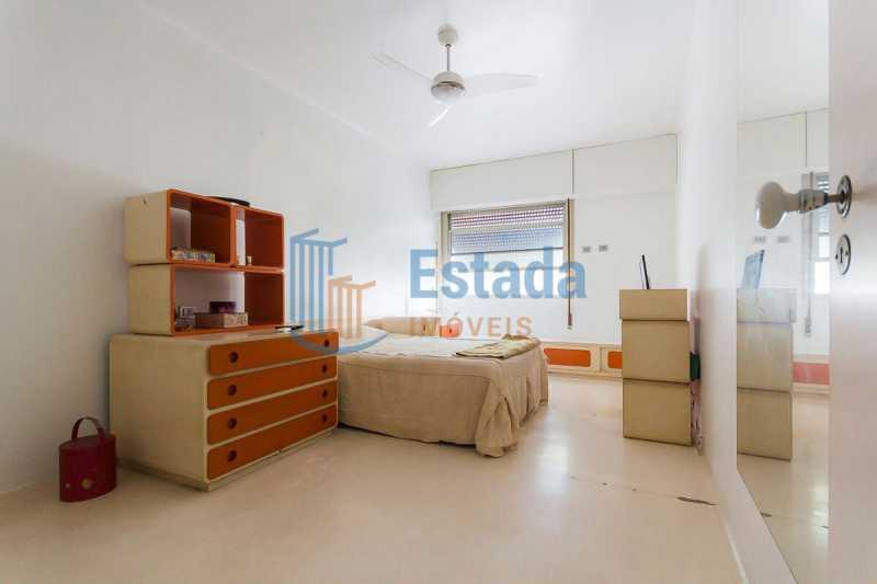 47978c0e-7021-4874-b256-c279a5 - Apartamento Copacabana,Rio de Janeiro,RJ À Venda,3 Quartos,280m² - ESAP30152 - 13
