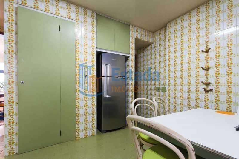 02495671-2093-414f-a412-89388d - Apartamento Copacabana,Rio de Janeiro,RJ À Venda,3 Quartos,280m² - ESAP30152 - 28