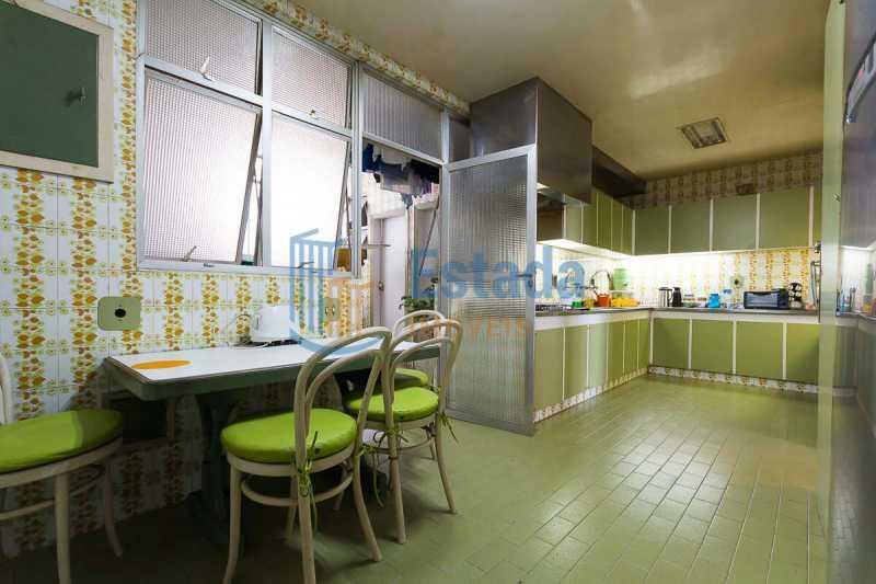 64198758-2a6a-4270-bcb5-62a630 - Apartamento Copacabana,Rio de Janeiro,RJ À Venda,3 Quartos,280m² - ESAP30152 - 27