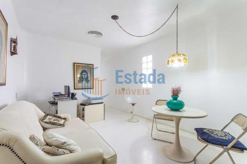 a72edeef-ff85-49a4-aa78-1b057b - Apartamento Copacabana,Rio de Janeiro,RJ À Venda,3 Quartos,280m² - ESAP30152 - 15
