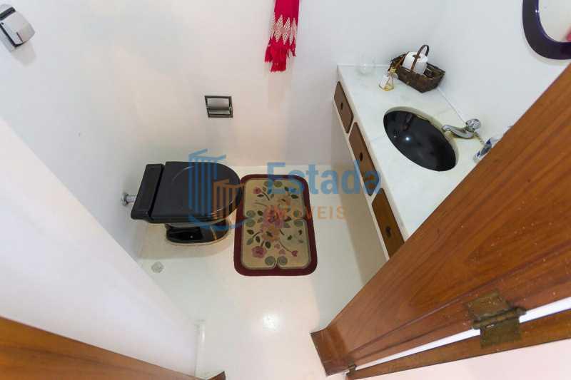 a5044c65-bca2-4c16-a9fb-5257eb - Apartamento Copacabana,Rio de Janeiro,RJ À Venda,3 Quartos,280m² - ESAP30152 - 5