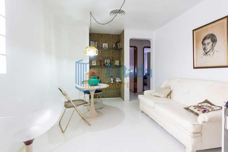 af60efb8-7840-422e-9b6c-de557e - Apartamento Copacabana,Rio de Janeiro,RJ À Venda,3 Quartos,280m² - ESAP30152 - 17