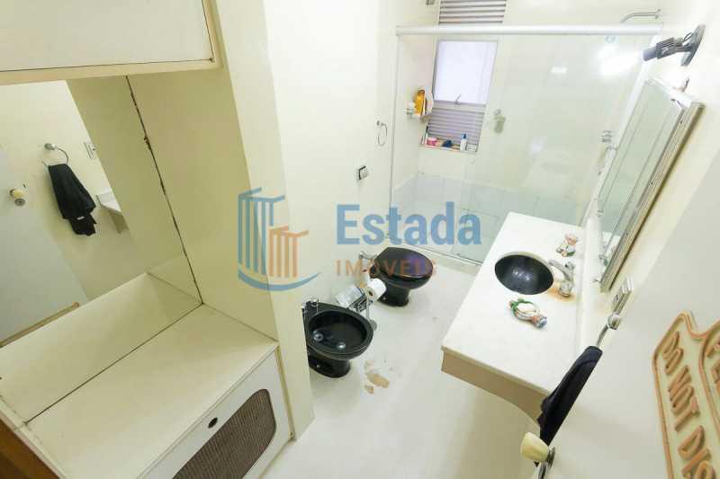 bdd8e19a-c904-4faa-ab21-efb442 - Apartamento Copacabana,Rio de Janeiro,RJ À Venda,3 Quartos,280m² - ESAP30152 - 29