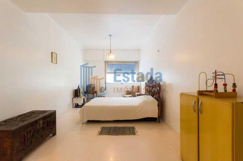 c9002834-1591-4d2d-a6a7-5a0d55 - Apartamento Copacabana,Rio de Janeiro,RJ À Venda,3 Quartos,280m² - ESAP30152 - 12