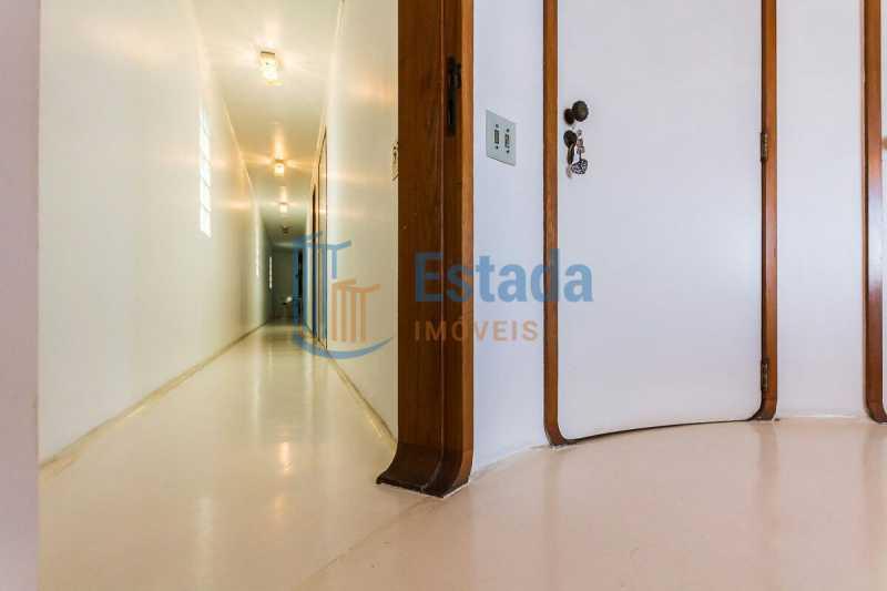 d22d8569-3bfc-49cd-b1ab-933c53 - Apartamento Copacabana,Rio de Janeiro,RJ À Venda,3 Quartos,280m² - ESAP30152 - 18
