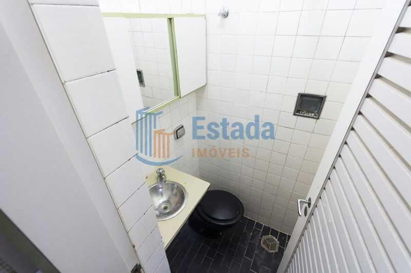 e2de73a3-f1af-499c-bb9a-a0445c - Apartamento Copacabana,Rio de Janeiro,RJ À Venda,3 Quartos,280m² - ESAP30152 - 30