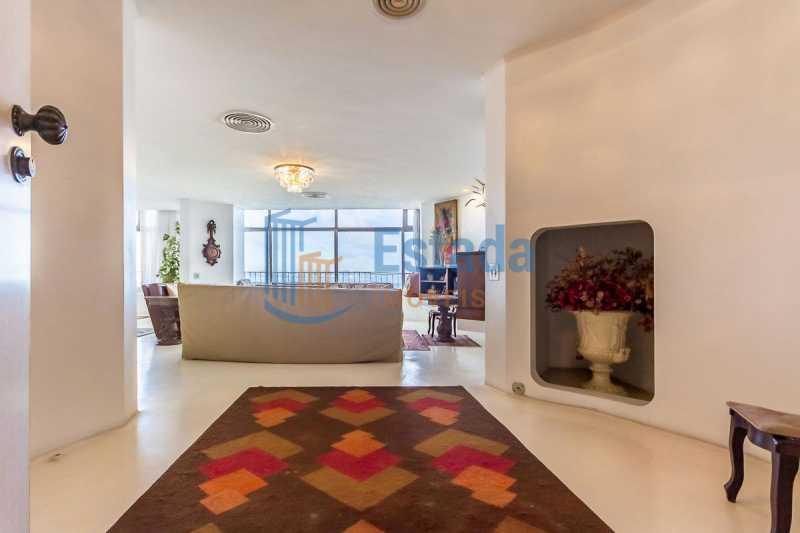 e6e978eb-28b3-4c1a-b238-e52930 - Apartamento Copacabana,Rio de Janeiro,RJ À Venda,3 Quartos,280m² - ESAP30152 - 3