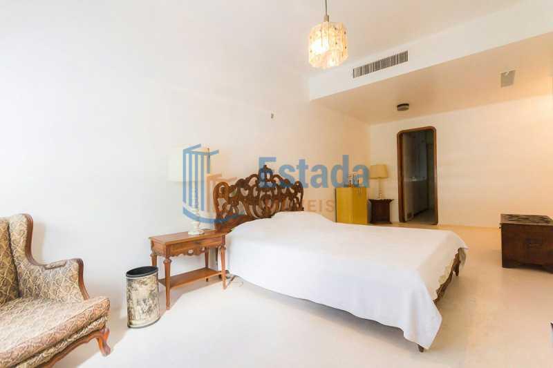 e8a1ff14-48cf-4f13-bbe1-79bad3 - Apartamento Copacabana,Rio de Janeiro,RJ À Venda,3 Quartos,280m² - ESAP30152 - 10