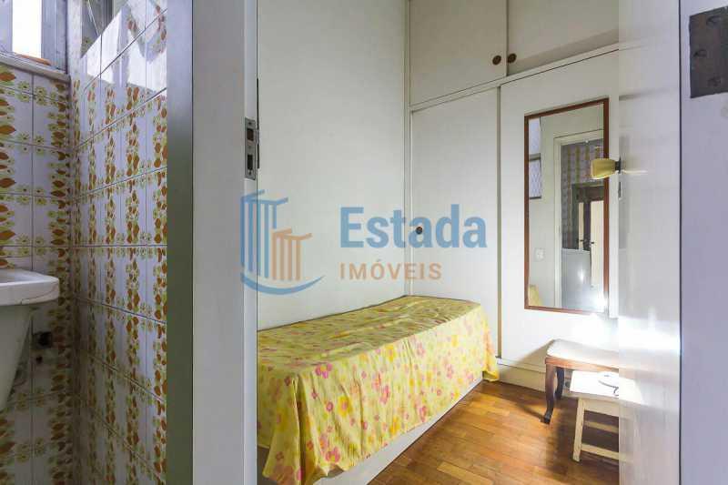 eec266a5-a30f-4e95-b5bf-4889b8 - Apartamento Copacabana,Rio de Janeiro,RJ À Venda,3 Quartos,280m² - ESAP30152 - 31