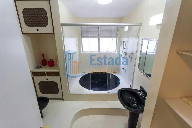 f09f90ca-a1dc-4c3c-a743-551dfd - Apartamento Copacabana,Rio de Janeiro,RJ À Venda,3 Quartos,280m² - ESAP30152 - 20