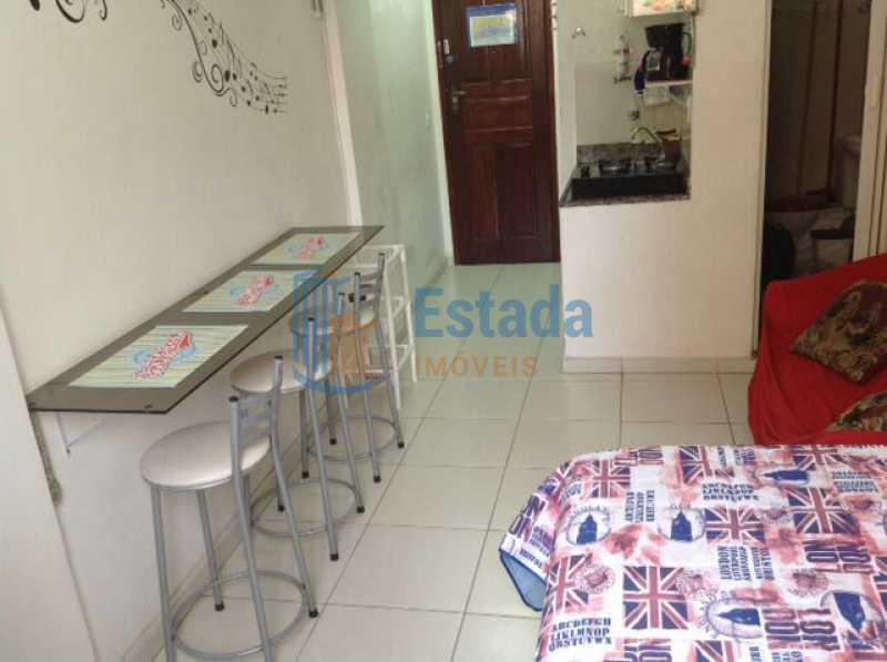 49de054b-6590-4e28-8f4f-9a9d7e - Apartamento Copacabana,Rio de Janeiro,RJ À Venda,20m² - ESAP00092 - 1