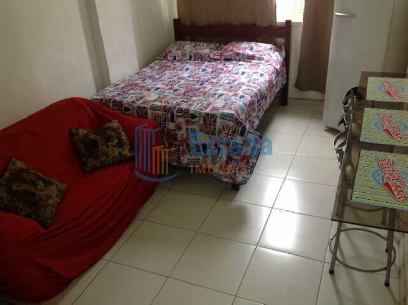 42219c6e-4f86-410f-bb20-310fbf - Apartamento Copacabana,Rio de Janeiro,RJ À Venda,20m² - ESAP00092 - 3