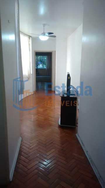 2 - Apartamento Copacabana,Rio de Janeiro,RJ À Venda,3 Quartos,340m² - ESAP30154 - 11