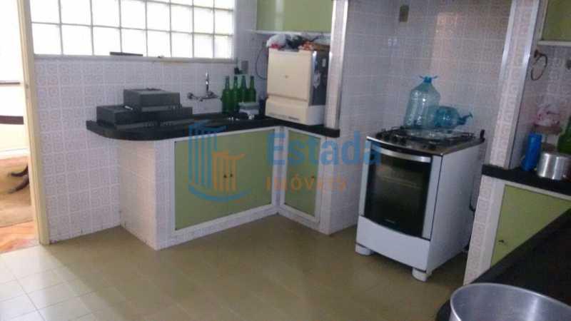 3 - Apartamento Copacabana,Rio de Janeiro,RJ À Venda,3 Quartos,340m² - ESAP30154 - 15