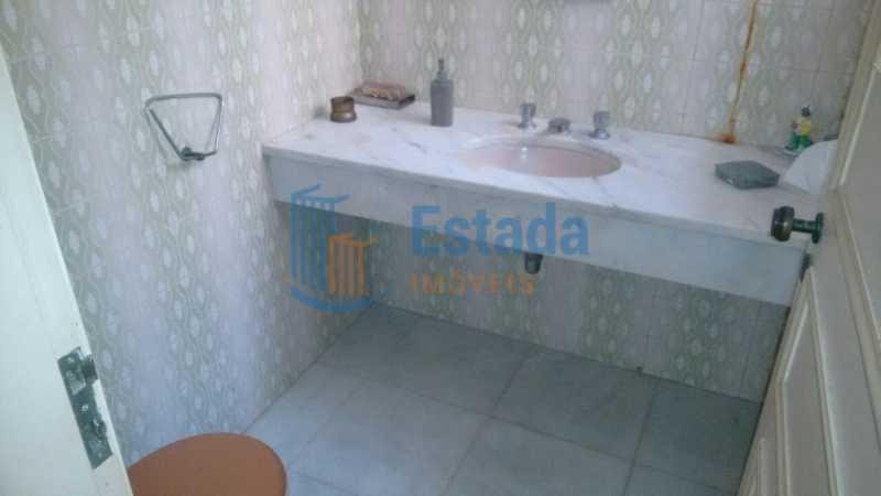 4 - Apartamento Copacabana,Rio de Janeiro,RJ À Venda,3 Quartos,340m² - ESAP30154 - 23
