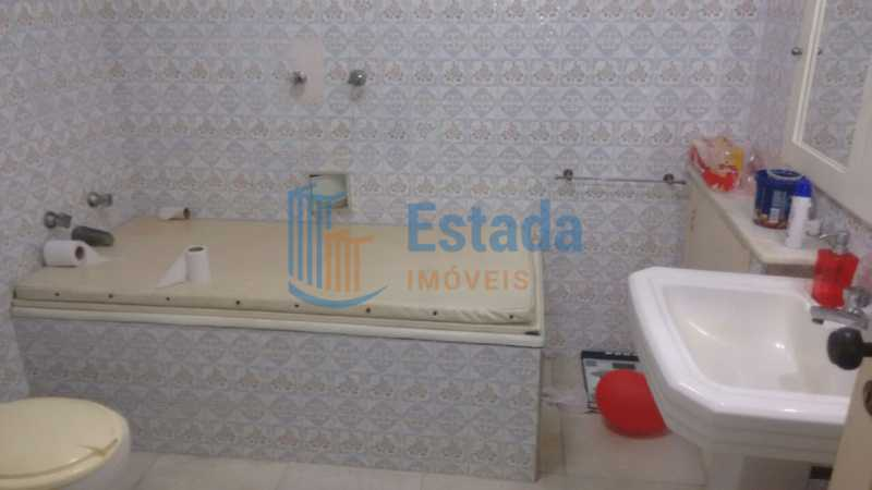 6 - Apartamento Copacabana,Rio de Janeiro,RJ À Venda,3 Quartos,340m² - ESAP30154 - 20