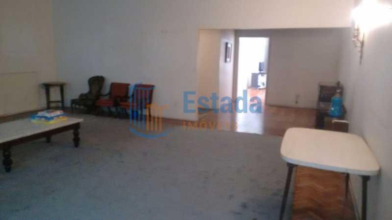 8 - Apartamento Copacabana,Rio de Janeiro,RJ À Venda,3 Quartos,340m² - ESAP30154 - 7