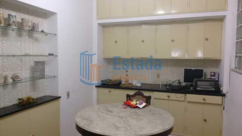 9 - Apartamento Copacabana,Rio de Janeiro,RJ À Venda,3 Quartos,340m² - ESAP30154 - 17