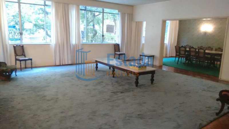 10 - Apartamento Copacabana,Rio de Janeiro,RJ À Venda,3 Quartos,340m² - ESAP30154 - 1