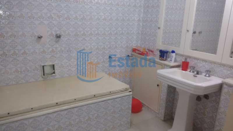 12 - Apartamento Copacabana,Rio de Janeiro,RJ À Venda,3 Quartos,340m² - ESAP30154 - 21