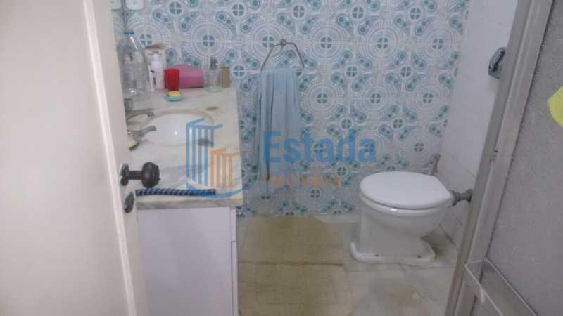 13 - Apartamento Copacabana,Rio de Janeiro,RJ À Venda,3 Quartos,340m² - ESAP30154 - 24