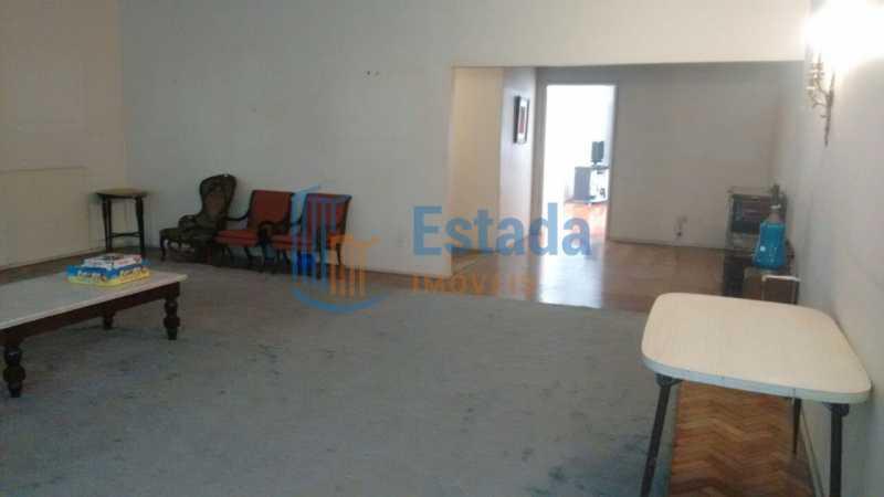 15 - Apartamento Copacabana,Rio de Janeiro,RJ À Venda,3 Quartos,340m² - ESAP30154 - 8